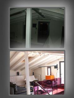 MARIA KAROLIDOU Interior Design Civil Engineering