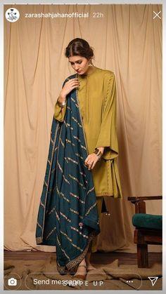 Super ideas party clothes for women girls – Indian fashion – Malia… Pakistani Fashion Party Wear, Indian Fashion Dresses, Dress Indian Style, Indian Designer Outfits, Indian Outfits, Fashion Clothes, Women's Fashion, Fashion Outfits, Stylish Dresses For Girls