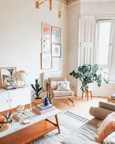 The 6257 best Interior Obsessions images on Pinterest | Interiors ...