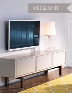 Unique Ikea Tv Stands and Cabinets