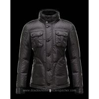 Moncler Doudoune Homme Tours Noir Coat Sale, Fashion Tips, Fashion Trends,  Womens Fashion 231eed1dbfb