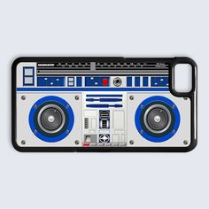 R2D2 Boombox Blackberry Z10 Case Cover $16.89  #Accessories #Case #CellPhone #BlackBerryZ10 #hardcase #plasticcase #hardcover #starwars #r2d2 #c3po #r2d2boombox #robotdroid #hansolo #jedi #masteryoda #darthvader #anakindarthvader #darthmaul #bobafett #babychewbacca #stormtroopers #imperialdarthvader #boombox #loudspeakers #radio #ghettoblaster #jambox #boomblaster #Brixtonbriefcase #radiocassette #Cassettetape #marshall #fender #audiosystem #ibanez #majestic #amplifier