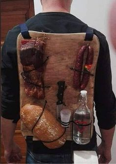 25 survival equipment Funny pictures sayings jokes really funny f - Survival Equipment, Survival Gear, Survival Blog, Survival Supplies, Hee Man, Funny Memes, Jokes, Really Funny, Funny Photos
