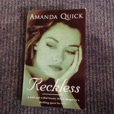 Holiday reading in Hunstanton #DeadGoodBooks