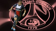 Lucas Moura Skills 2014/15●Give Me Love
