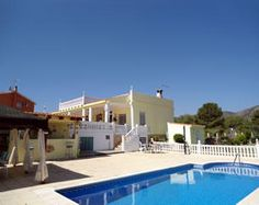 4 bedroom detached bungalow for sale in Valencia, Valencia, Pedralba - Rightmove. Bungalows For Sale, Mansions, House Styles, Home Decor, Luxury Houses, Interior Design, Home Interior Design, Palaces, Mansion