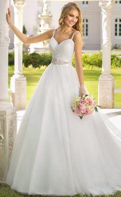 vestido de novia                                                       …