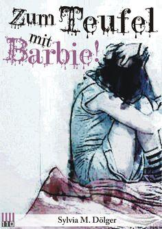 Ein spannendes Jugendbuch, ab 14 Jahren, auch für Erwachsene interessant. Wird Sue ihr Leben retten können?