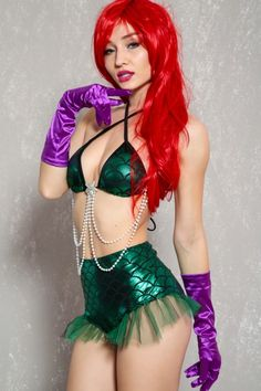 7pc Rhinestone Feather Costume Bra Skirt Cuffs Showgirl Carnival Angel Feather