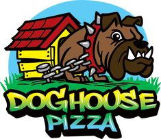 Home - Doghouse Pizza Melbourne Florida, Dog Houses, Will Smith, Bowser, Scooby Doo, This Is Us, Pizza, Fictional Characters, Blog