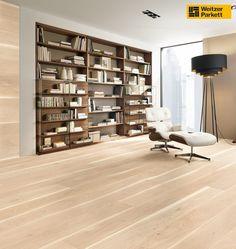 Die Moderne Wohnwand Hat Alles: Platz Für Den Fernseher, Variablen  Stauraum, Stimmungsvolle Beleuchtung. Viele Lassen Sich Außerdem Frei  Konfigurieren.
