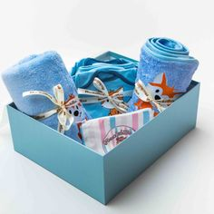 MackóBox – Babaruha Webshop Container, Gift Wrapping, Gifts, Paper Wrapping, Presents, Wrapping Gifts, Favors, Gift Packaging, Canisters