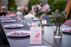 Aniversarea primului an din viata este un moment important pentru familie si prieteni. Alege invitatia potrivita pentru evenimentul tau: www.zizula.ro  photo credits: @alex.mateiu  #babyparty #babypartydecor #botez #lovepaper #kidsparty #partydetails #partytheme #invitatiipersonalizate #invitatii #invitatiipetrecere   #invitatiidebotez #zizulacards Table Decorations, Floral, Cards, Prints, Home Decor, Decoration Home, Room Decor, Flowers, Maps