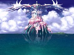 Terra_tower_final_form.png (320×240)
