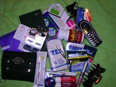 Contents handbag     Viettel IDC tại địa chỉ Tòa nhà CIT, Ngõ 15 Duy Tân - Cầu Giấy - Hà Nội: