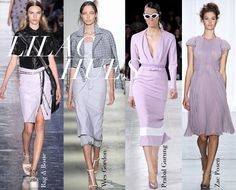 Find more Lilac Blue inspo at http://www.fashionaddict.com.au/catalogsearch/result/?q=lilac+blue