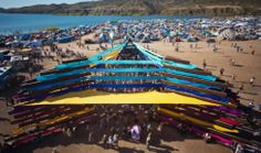Triad Structure_ 2011/12 | Vita Motus