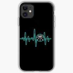 Beats, Finding Yourself, Iphone Cases, Basketball, Art Prints, Printed, Awesome, Products, I Phone Cases