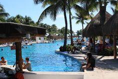 Photos of The Grand Mayan Riviera Maya, Playa Paraiso - Hotel Images - TripAdvisor