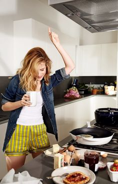 5 Things You Should Do Every Morning If You Want to Be Healthy