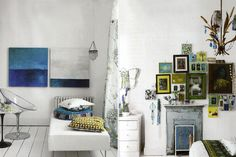 Google Image Result for http://www.lushlee.com/images/decor-styling/08/liza-giles-home.jpg