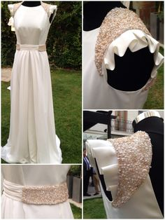 Beba's closet Brides @bebascloset #invitacionesclasicas #bodasdiferentes #savethedateprojects