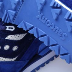 saucony_xwm_trainer_blue