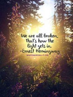 beautiful-inspirational-quotes-009