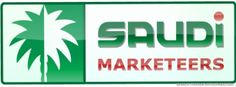 Saudi Marketeers is established to share knowledge and info about any topic or issue related to Marketing, and to connect the marketing community across KSA.    https://www.facebook.com/saudimarketeers