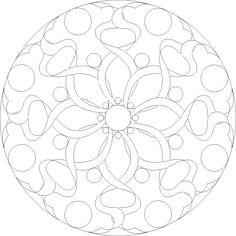 34 Mejores Imágenes De Mandalas Imagenes Bidimensionales