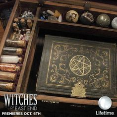 Wiccan Spells, Magick, Wiccan Wands, Witchcraft Symbols, Witches Of East End, Wiccan Decor, Wiccan Altar, Wiccan Crafts, Witch Aesthetic