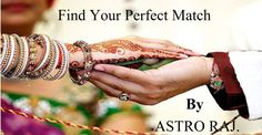 Astrology Plays Very Important Role In Marriage & In conjugal Purpose. Our Best Astrologer Provide You the Best Horoscope Reading & Best Consultancy For Match Making. To Know more Call Or WhatsApp : S Spa, Online Match, Before Marriage, Bride Look, Match Making, Wedding Album, Bridal Beauty, Beauty Trends, Perfect Match