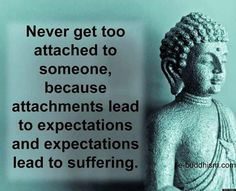 100 Inspirational Buddha Quotes And Sayings That Will Enlighten You 63 ✫♦๏💟☘‿SA Jul ‿❀🎄✫🍃🌹🍃❁`✿~⊱✿ღ~❥༺✿༻♛༺♡⊰~♥⛩ ⚘☮️❋ Buddha Quotes Life, Buddha Quotes Inspirational, Buddhist Quotes, Spiritual Quotes, Wisdom Quotes, Positive Quotes, Life Quotes, Zen Quotes, Christ Quotes