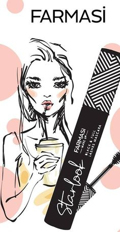 Farmasi PR and US by MH, New Turkish company of natural products for skin care and beauty. Gluten Free Makeup, Makeup Backgrounds, Farmasi Cosmetics, Beauty Consultant, Real Beauty, Beauty Direct, Waterproof Mascara, Direct Sales, Beauty Shop