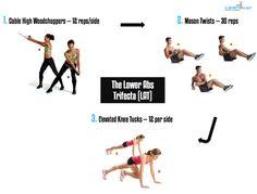 oblique obliterator, ab workouts, ab workout plans, six-pack abs workout, ab workout, abs workouts, ab workout routine, ab workout plan, core workout plan, core workout routine, ab superset, ab superset workout, ab supersets, workout plans, abs workout, workout routines, workout plan six pack abs workout routine, core workout, workout plan for abs