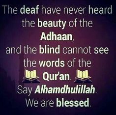 Thank You Allah. Allah Quotes, Quran Quotes, Cute Quotes, Best Quotes, Thank You Allah, All About Islam, Islamic Qoutes, Islam Religion, Word Of Advice