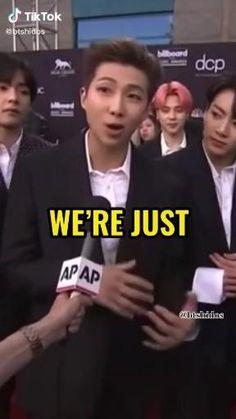 Bts Memes Hilarious, Bts Funny Videos, Bts Taehyung, Bts Jimin, K Pop, Bts Predebut, Bts Funny Moments, Bts Beautiful, Bts Dancing