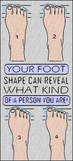 Do you have small or large toes? Did you know that they can tell you a lot about your personality as well as your future? DO you have wide or narrow feet? Natural Health Tips, Natural Health Remedies, Health And Beauty Tips, Herbal Remedies, Psoriasis Remedies, Wellness Fitness, Fitness Tips, Health And Wellness, Health Fitness