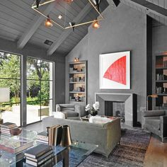 Meredith-Baer-home-stager-decor-ideas-02.jpg - GIVE THE ROOM PURPOSE (=)