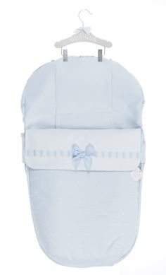 Bassinet, Backpacks, Furniture, Home Decor, Sacks, Chairs, Colors, Women's Backpack, Interior Design