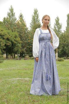 fc24971829-russkij-stil-narodnyj-kostyum-mod-15-n8471.jpg (512×768)
