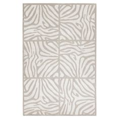 Bring captivating beauty and timeless elegance to your den, dining room, or master suite with this eye-catching rug, showcasing an artfully hand-knotted desi...