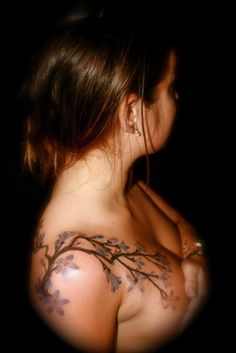 jacaranda_tree_tattoo_by_cynthia090909.jpg (403×604)