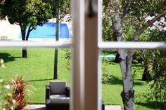 Panorama Suite Junior @ Boutique Hotel Quinta da Palmeira | Cerdeira | Coimbra | Portugal