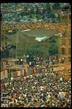 refresh ask&faq archive theme Welcome to fy hippies! This site is obviously about hippies. There are occasions where we post things era such as the artists of the and the most famous concert in hippie history- Woodstock! 1969 Woodstock, Festival Woodstock, Woodstock Hippies, Woodstock Music, Woodstock Poster, Photos For Sale, Cool Photos, Woodstock Pictures, Rock N Roll