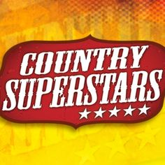 1000 images about country music symbols on pinterest