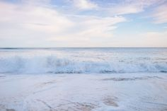 Martha's Vineyard Travel Tips - Best Hotels, Restaurants, And Vineyard Haven, Martha's Vineyard, Types Of Blue, Harbor Lights, Beach Reading, World Traveler, Best Hotels, Beautiful Beaches, Great Photos