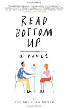 Read Bottom Up: A Novel by Neel Shah http://www.amazon.com/dp/0062262130/ref=cm_sw_r_pi_dp_Tbalvb127AHDV