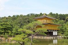 Book your tickets online for Kinkaku-ji Temple, Kyoto: See 6,213 reviews, articles, and 3,346 photos of Kinkaku-ji Temple, ranked No.2 on TripAdvisor among 716 attractions in Kyoto.