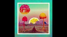 Los Acidos - Los Acidos (Full Album) http://ift.tt/2tZ1LRi Band from Argentina! 01.Viajes 00:00 02.Al Otro Lado 03:16 03.Excentricidad 09:13 04.Paseo 13:41 05.Jinete Psicodélico 16:46 06.Blusas 20:06 07.Perfume Fantasma 23:40 08.El Habla 27:57 09.Espejos 31:58 10.Empatía de Cristal 34:07 Hope you like it